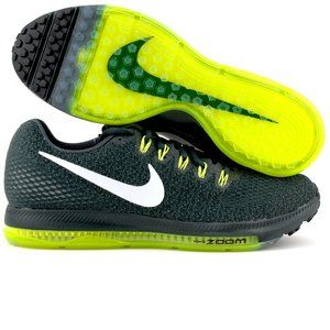 Nike Zoom All Out Low Men Running Shoes 878670-300